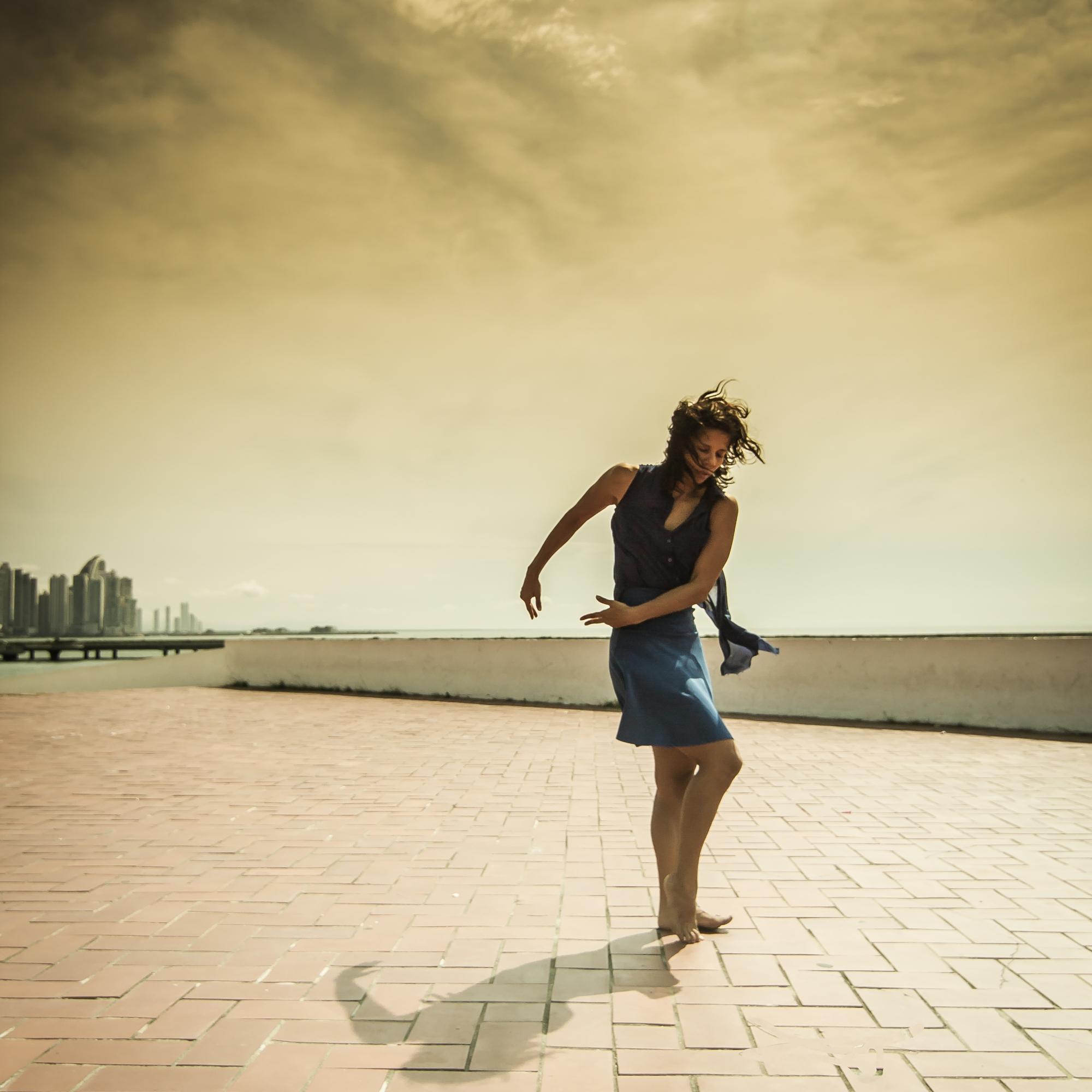 Omaris MQ / Wa·táa Danza