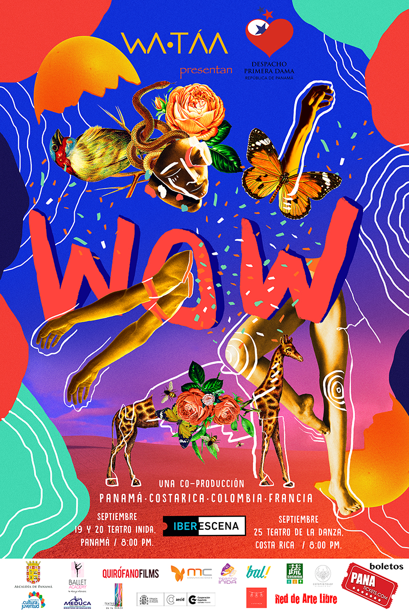 wOw-cartel-2 redes