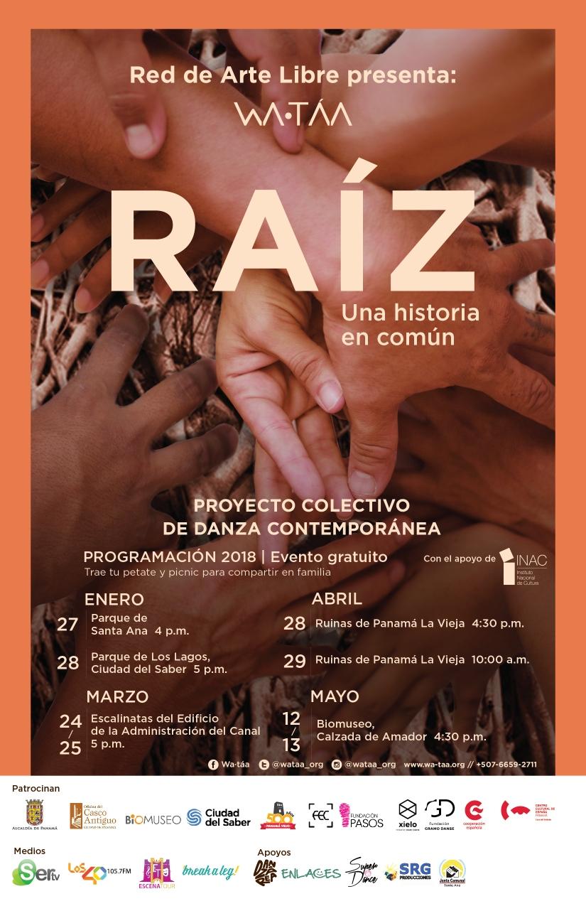 RAIZ_afiche2_ok_digital-03
