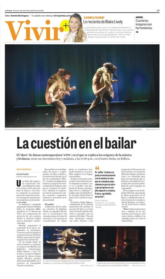 180828_wOw_La_cuestion_en_el_bailar_La_Prensa_F_N