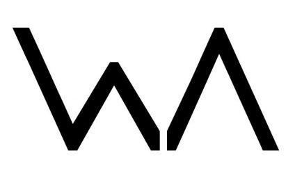 W a · t á a