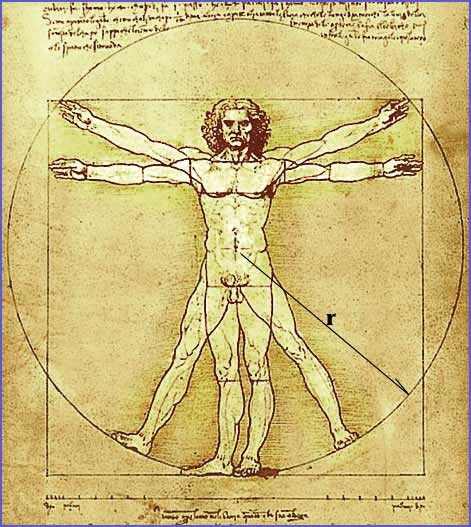 Quality-Vitruvius-and-Leonardo-da-Vinci